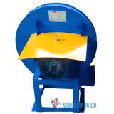AC Elektrisch Huidig Type en het CentrifugaalWiel van de Ventilator van de Drijvende kracht van het Wiel van de Ventilator van het Type van Ventilator