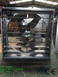Ventilatore di scarico del modello 1380mm per ventilazione