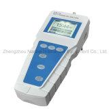 セリウムの品質pH Orp TDS欧州共同体イオン携帯用水Multiparameter