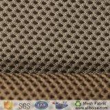 Tessile di /Home del tessuto di maglia/materiale/poliestere del pattino
