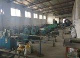 Qualitäts-Metallhaustier-Produkt