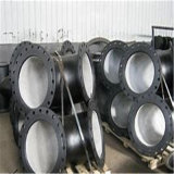 Fabricante líder en China del tubo de hierro negro