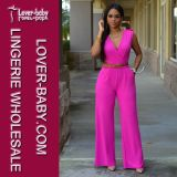 Reizvoller Frauen-Sommer kleidet Bodycon Kleider (L36083)