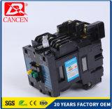 Contator do capacitor do contator da C.C. da C.A. para o fator de potência 85A