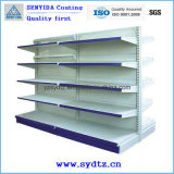 BerufsEpoxy Polyester Powder Coating für Shelves