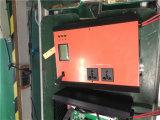 van Net 1440W 24V gelijkstroom aan AC ZonneOmschakelaar voor Pakistan