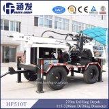 Hf510tの空気井戸の掘削装置