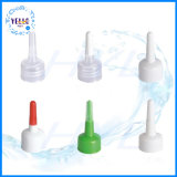 Tik Hoogste GLB van de Fles van de Shampoo van de Prijs van de fabriek de Plastic