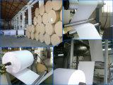 Крен бумаги фотоего Inkjet формы высокого качества надувательства фабрики широкий