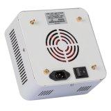 200 Вт светодиод початков гидропонное огородничество светодиодный индикатор роста для использования внутри помещений
