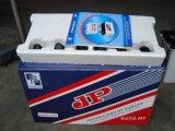N100. Batterie d'accumulateurs rechargeable d'acide de plomb de véhicule de Mf 12V100ah