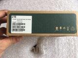 F643 V6.0 Gpon Zxhn Ont la ONU para el equipo de red de fibra óptica FTTH