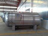 De Boiler van Vucanizing van de damp