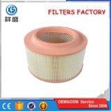 De auto Filter van de Lucht van de Levering van de Fabrikanten van de Filter Ab399601ab 1720719 voor de Boswachter 2011-2016 van de Doorwaadbare plaats