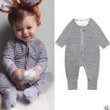 Baby Clothes Romper Pure Cotton