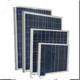 Vendita calda fuori comitati solari di griglia dai mono (KSM3-125W)