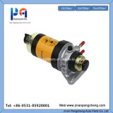 Assemblée 32-925694A 32/925694A de filtre à essence d'engine de camion de qualité