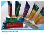 6*75ml Glitter Glue voor Art en DIY