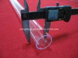 オゾン殺菌ランプのためのより少ない水晶ガラス管
