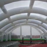 2015 nova Tenda insuflável gigante para venda (BJ-38)