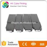 Consumibles compatibles 331-8429 331-8431 331-8432 331 a 8430 para DELL C3760n C3760dn C3765dnf impresora