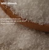Китай оптовый рынок специй хорошего качества моно глютамата натрия