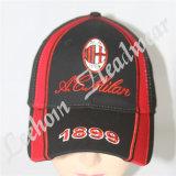 (LPM15106) Chapeau neuf promotionnel d'ère de broderie du sport 3D de base-ball