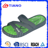 Summer comodo Lady EVA Beach Slipper per Casual Walking (TNK20057-1)