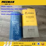Filtro dell'olio di Sdlg 4110000054305 per il motore C6121 di Shangchai