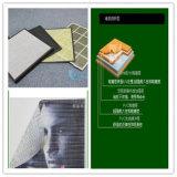 Телефонов 2.75x2.75мм45GSM щелочей устойчивость сетки из стекловолокна для композитных материалов