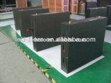 Los paneles de interior/flexibles de LED P7.62 del panel de interior de la exhibición Sign/LED de LED de exhibición