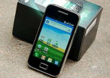 최신 판매 이동 전화 싼 S5830 Smartphone