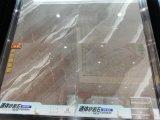 Verglaasde Marmeren Ontwerp Opgepoetste Tegel 800X800mm van de Bevloering van het Porselein