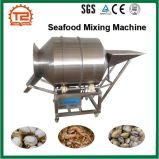 Les fruits de mer et de la machine de traitement de l'équipement de mélange de fruits de mer