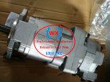 حارّ [كومتسو] مصنع---[كومتسو] يضخّ [فكتور/] [كومتسو] أصليّ [و450-3]. محمّل مضخة. [كومتسو] [و470] محمّل [جر بومب]: [421-62-ه4140] أجزاء
