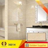 300X600mm Badezimmer-Fliese-Entwurfs-Fußboden-Wand-Fliese (36019)
