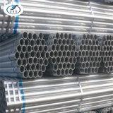 Negocio de acero de China de productos de tubo de acero galvanizado