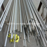 (304, 304L, 316L, 321, 310S) Seamless Stainelss Steel Pipes