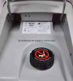 Machine non envahissante de Lipo Hifu pour la grosse réduction