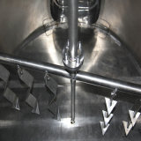 マイクロ醸造装置ビールビール醸造所の発酵タンク鍋機械か貯蔵タンク