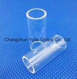 Hm de Hoge Zuiverheid Jgs2 Optische Plaat van het Kwarts van het Venster