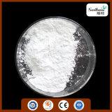 높은 순백을%s 가진 방화 효력이 있는 알루미늄 수산화물