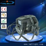 18PCS Innen4in1/5in1/6in1 LED klassisches multi NENNWERT Licht