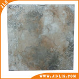 mattonelle di pavimento di ceramica di 500*500mm per la cucina (5050001)