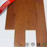 Pisos de madeira laminada Amarelo brasileiro Barato preço