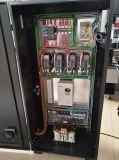 CNCのルーターAtcのロボット
