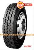 Tube& schlauchloser Reifen-Radial-LKW-Reifen mit bestem Preis, TBR Reifen