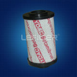 elemento filtrante de petróleo hidráulico 0110d001bn4hc para Hydac