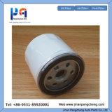 Масляный фильтр для автомобилей 7s7g-6714-Da