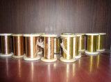 Alta qualidade Brass Wire em Competitive Price